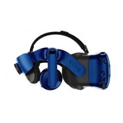 HTC Vive Pro Headset