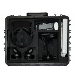 Oculus Rift Koffer