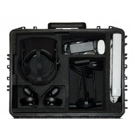 Oculus Rift Case