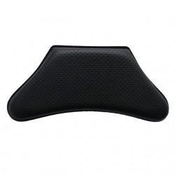 HTC Vive PRO Kopfband Ersatzschaum - VR Cover PU Leder 12mm
