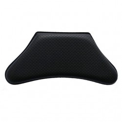 Mousse sangle arrière HTC Vive Pro - VR Cover Simili cuir 12mm