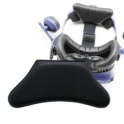 VR Cover HTC Vive Pro Schaumpolsterkopf