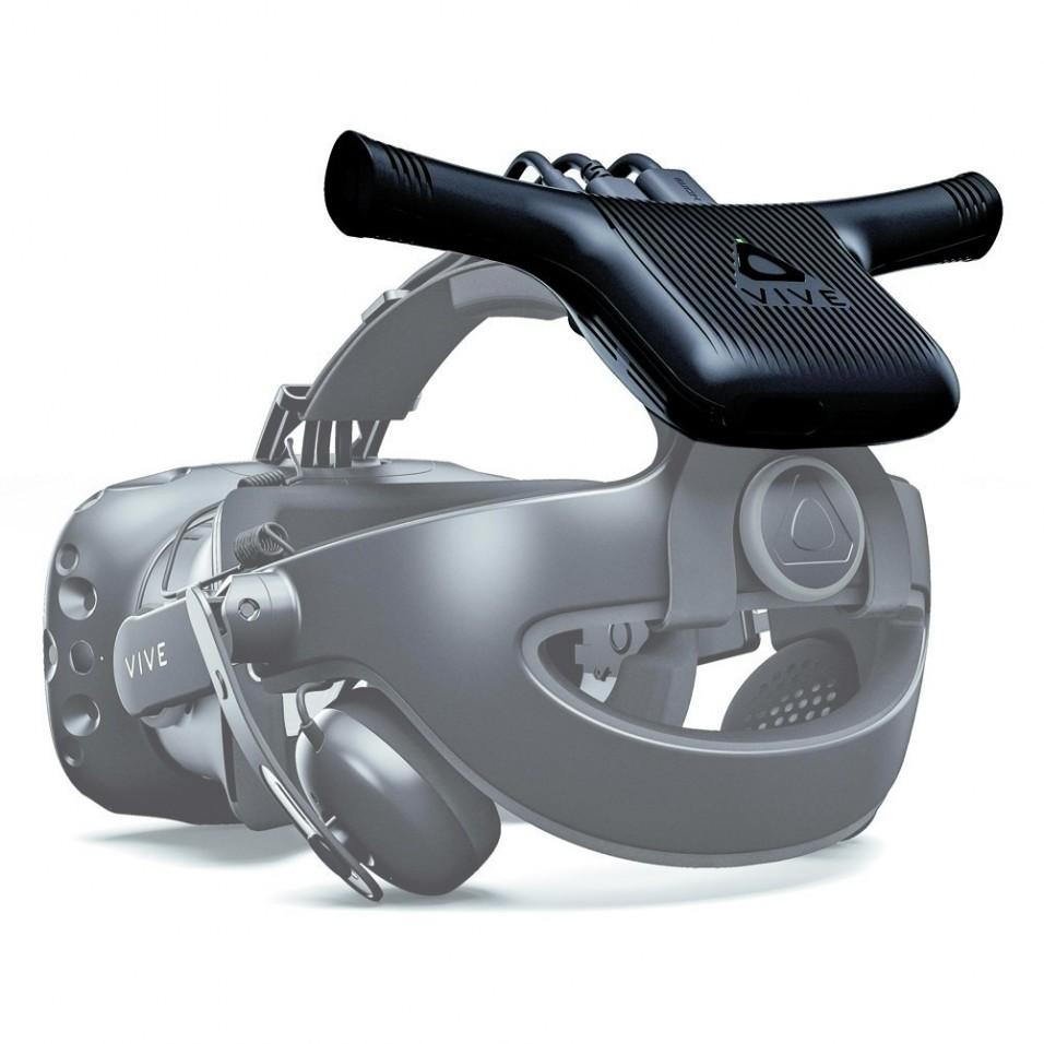 Adaptateur sans fil HTC Vive
