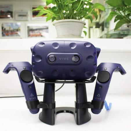 Support casque HTC Vive Réalité Virtuelle