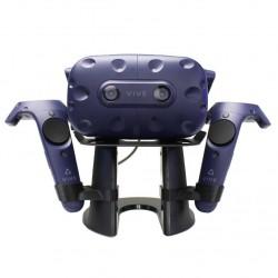 Stand Holder HTC Vive & Vive PRO (Black) - Govark