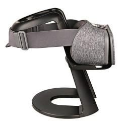 Universalhalterung für VR-Headset (Virtual Reality) Alle Modelle