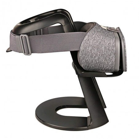 Support Stand Universel pour Google Daydream