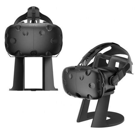 Support Stand HTC Vive & Vive Pro