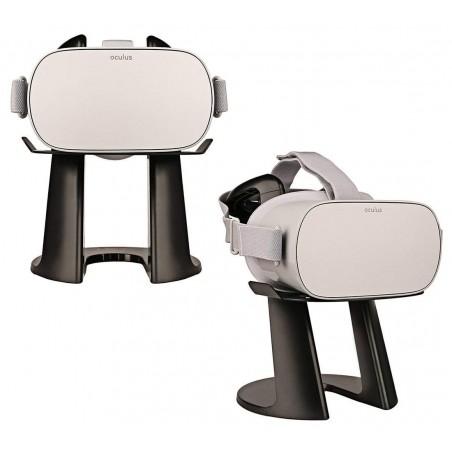 Universalhalterung für Oculus Go