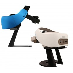 Support Stand Universel pour HTC Vive Focus