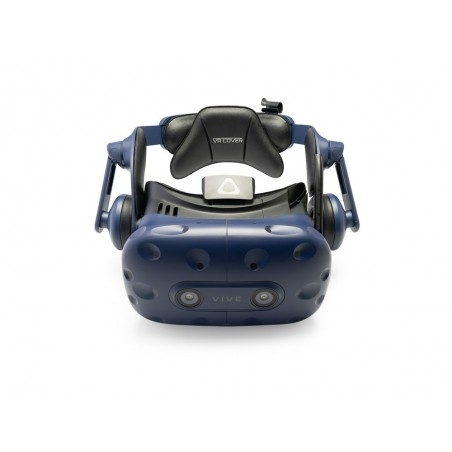 Mousse remplacement sangle htc vive pro