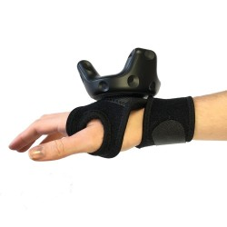 Govark™ Hands Strap for HTC Vive Tracker