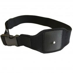Govark™ Belt (Ceinture) pour HTC Vive Tracker (Version améliorée avec grip silicone)