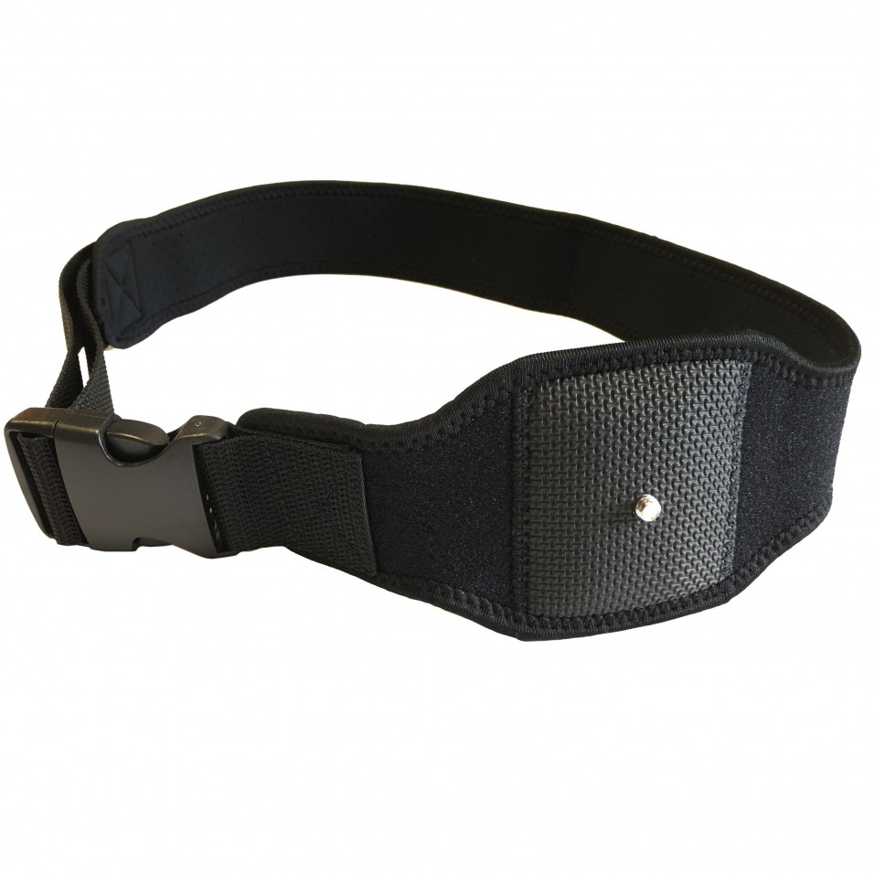 Govark™ Belt for HTC Vive Tracker (with silicone grip)