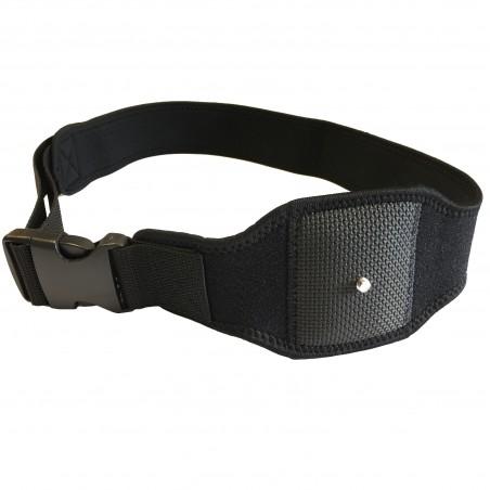 Track Belt für Vive Tracker