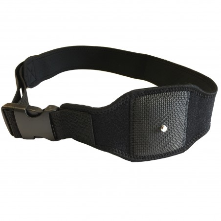Track Belt for Vive Tracker