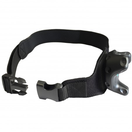 Belt Strap to attach the vive tracker (women)