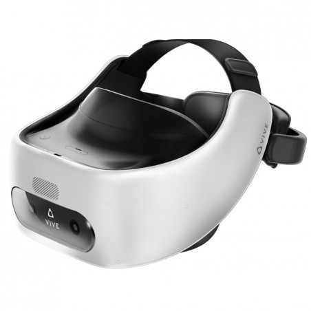 HTC Vive Focus Plus VR-Brille