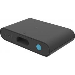 Always-On Link Box : Boîtier de liaison pour VIVE Pro