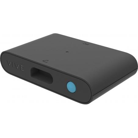 Always-On Link Box : Anschlussbox für VIVE Pro