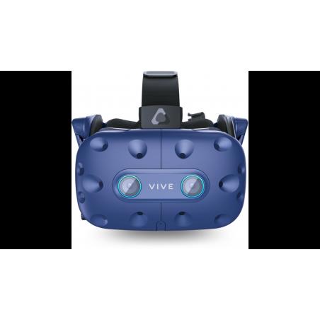 buy HTC Vive Pro Eye