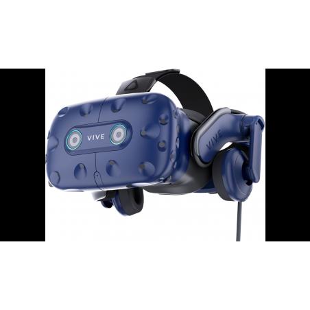 headset VR HTC Vive Pro Eye