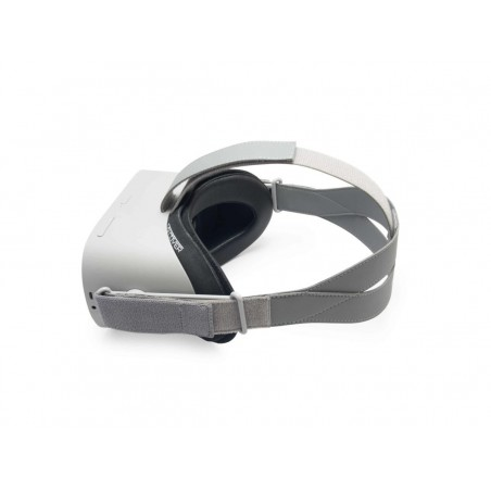 Oculus go nouvelle sangle VR Cover