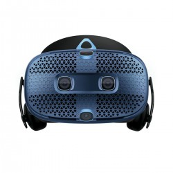 Vive Cosmos Inside-Out Tracking