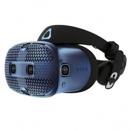 Vive Cosmos 99HARL002