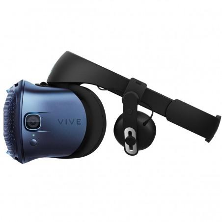 acheter le HTC Vive Cosmos