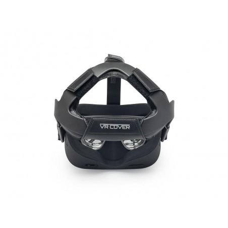 Kopfband Schaumstoffpolster für Oculus Quest - VR Cover
