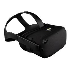 Housse de protection pour Oculus Quest (néoprène) - VRNRGY
