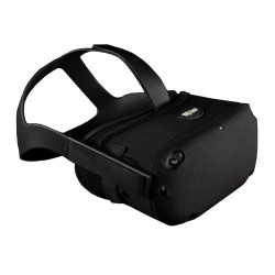 Protective Cover for Oculus Quest (Neoprene) - VRNRGY