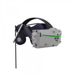 Grau Schutzhülle Cover PIMAX VR Brille