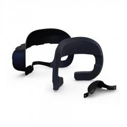 VR Komfort Kit für PIMAX VR Brille