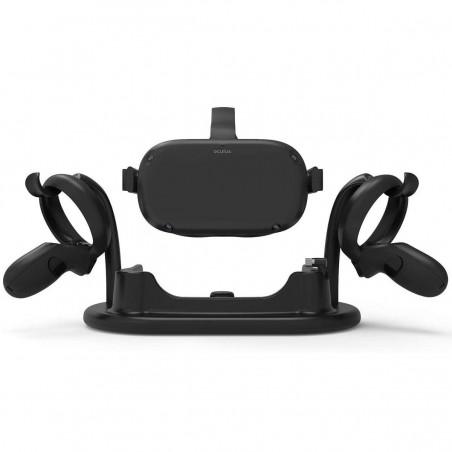 AMVR Ladestation und Ständerhalterung für Oculus Quest