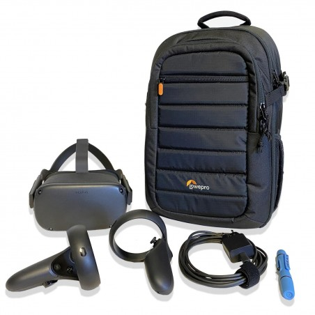 Oculus Quest Backpack