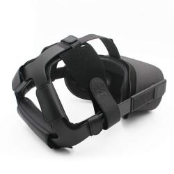 Oculus Quest Strap (Kunstleder) - AMVR Komfort Kit