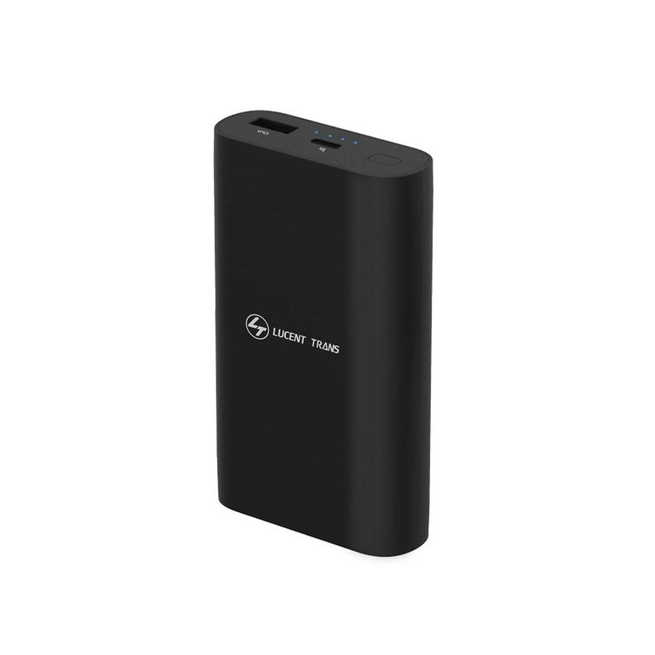 HTC PowerBank (21W) recharger adaptateur sans fil