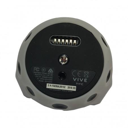 Silikonschutz von Govark für Vive Tracker