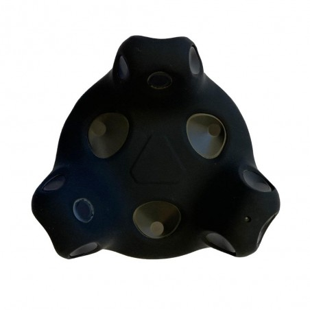 HTC Vive Tracker silicone protection black