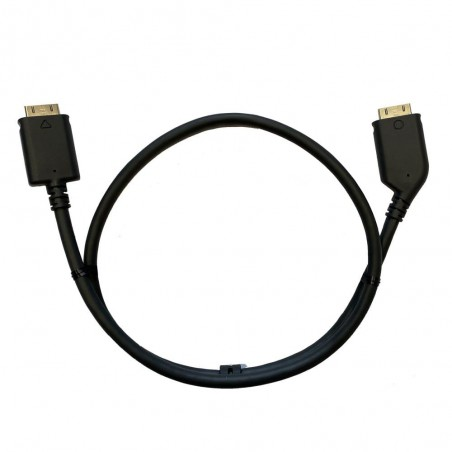 All-in-one-Kabel