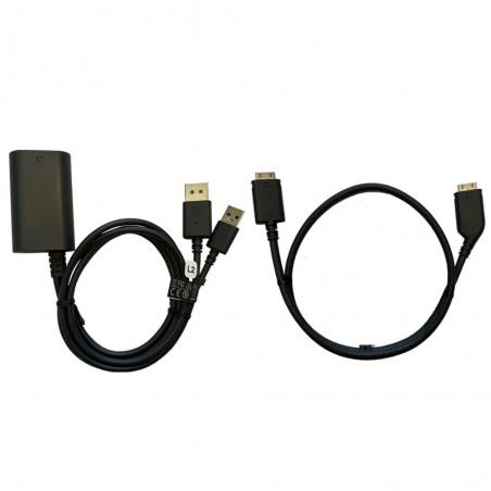 Backpack Solution für HTC Vive Cosmos (99H12173)