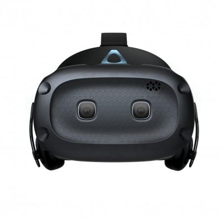 Vive Cosmos Elite faceplate to use with STEAMVR2.0