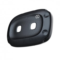 VIVE Cosmos Externe Tracking Faceplate (99HARM005-00)