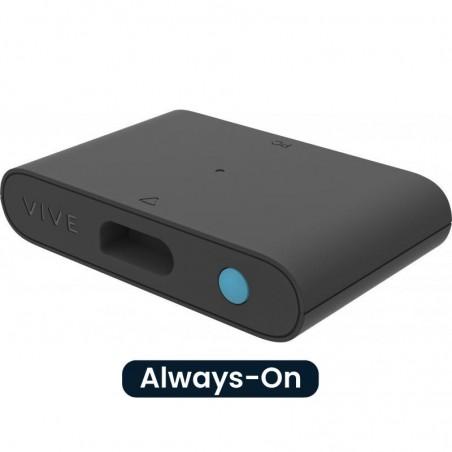 Always-On Link Box : Anschlussbox für VIVE Pro (99HAMH011-00)