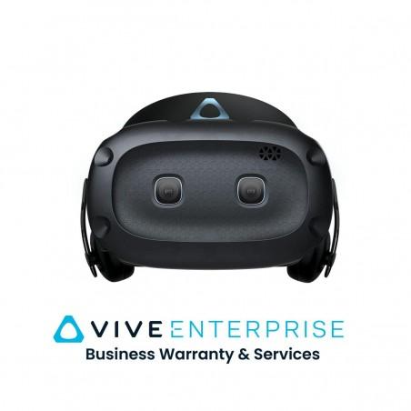 HTC Vive Cosmos Elite HMD + BWS (99HASF008-00+ 99H20671-00)