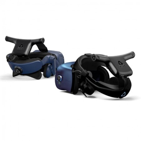 Compatible Vive Pro, Pro Eye et Cosmos Series