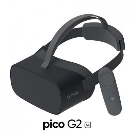 Pico G2 4K VR Brille