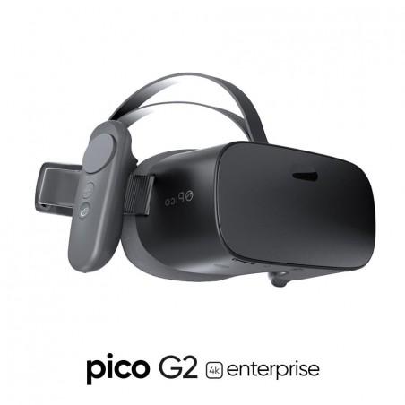 Acheter Pico G2 4K Enterprise